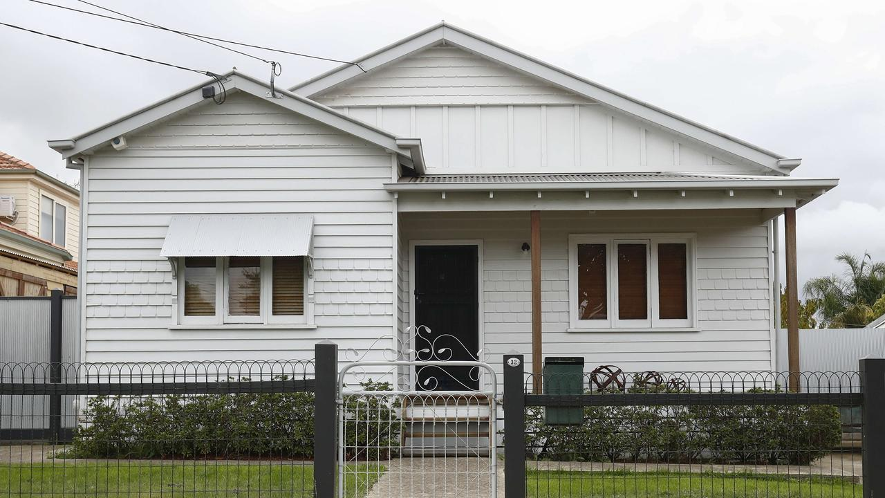 Federal budget 2021: How first home buyers can take advantage