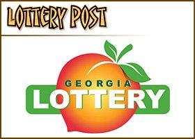 Oops, Georgia Lottery can't find a C8 Corvette to award man who won 'Corvette and Cash' game
