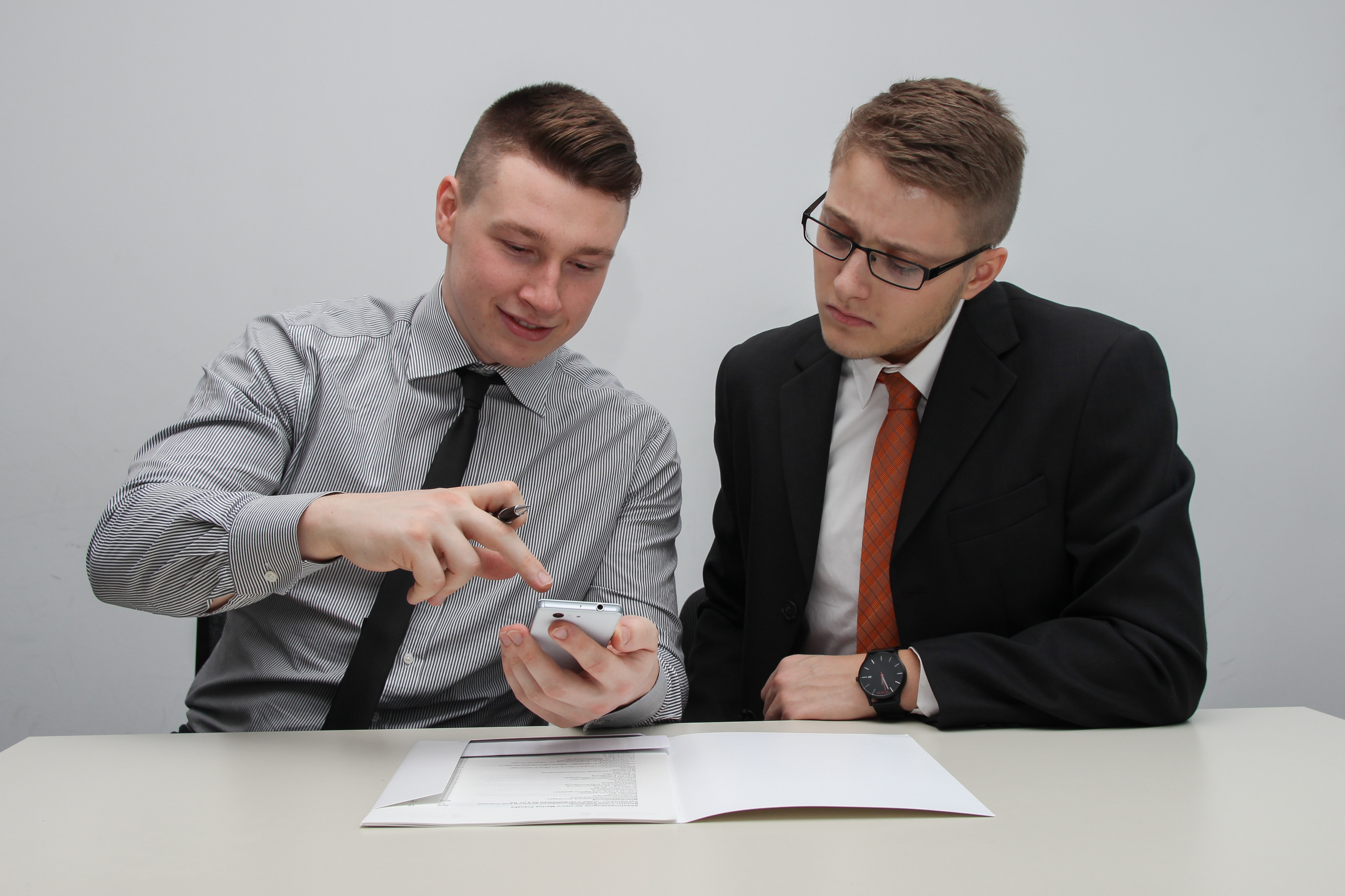 Investor/Realtor Relationship- How it can help you be Competitive