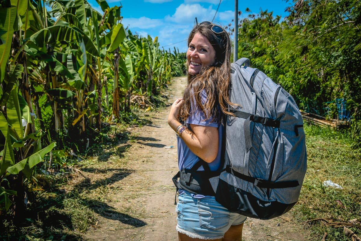 25 Eco Friendly Travel Products for Responsible Travelers