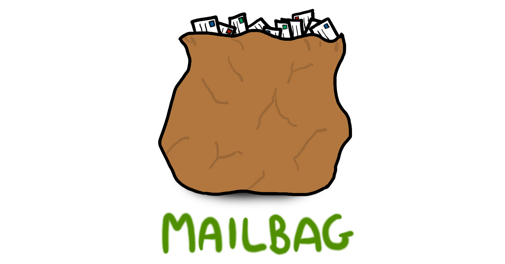 Mailbag #1 — Wait But Why
