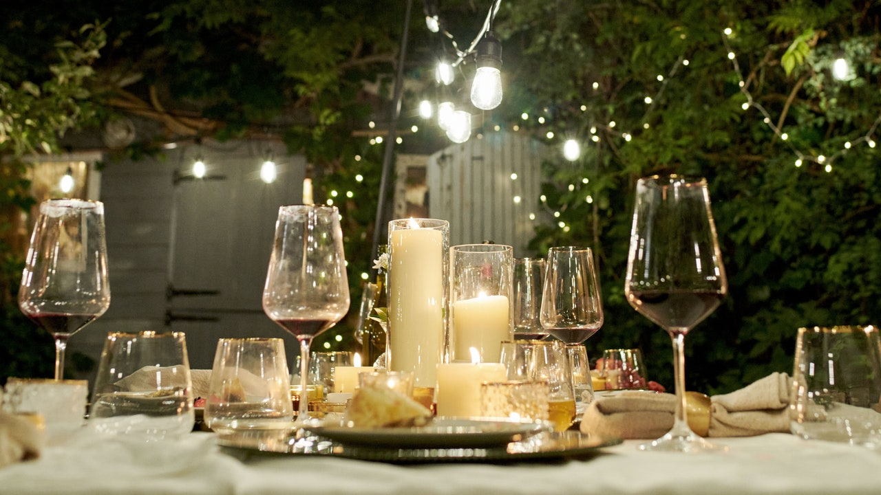8 Ways to Improve the Ambiance of Your Outdoor Space for Less Than $50