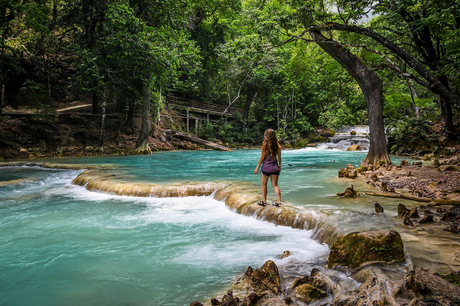25 Incredible Things to Do in Mexico (that aren't beaches!)
