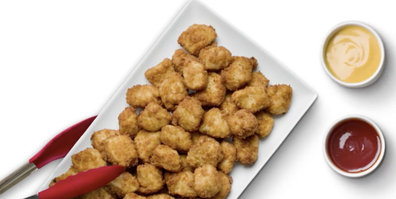 Costco Sells Chicken Nuggets That Taste Exactly Like Chick-Fil-A