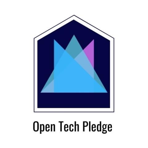 The Open Tech Pledge Movement to Increase Representation of Marginalized Persons on Boards and C-Level Positions in Tech