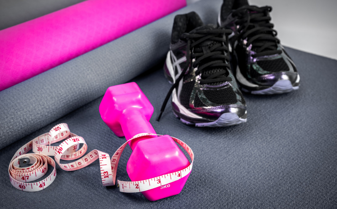 Greater Physical Activity Lowers Risk for Fatty Liver Disease