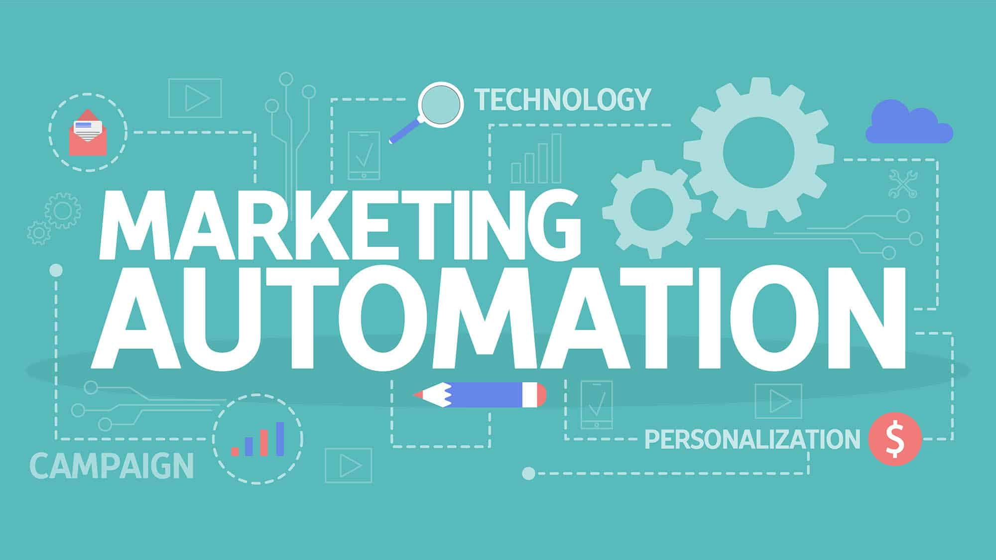 The Metrics You Need to Measure Marketing Automation Effectiveness