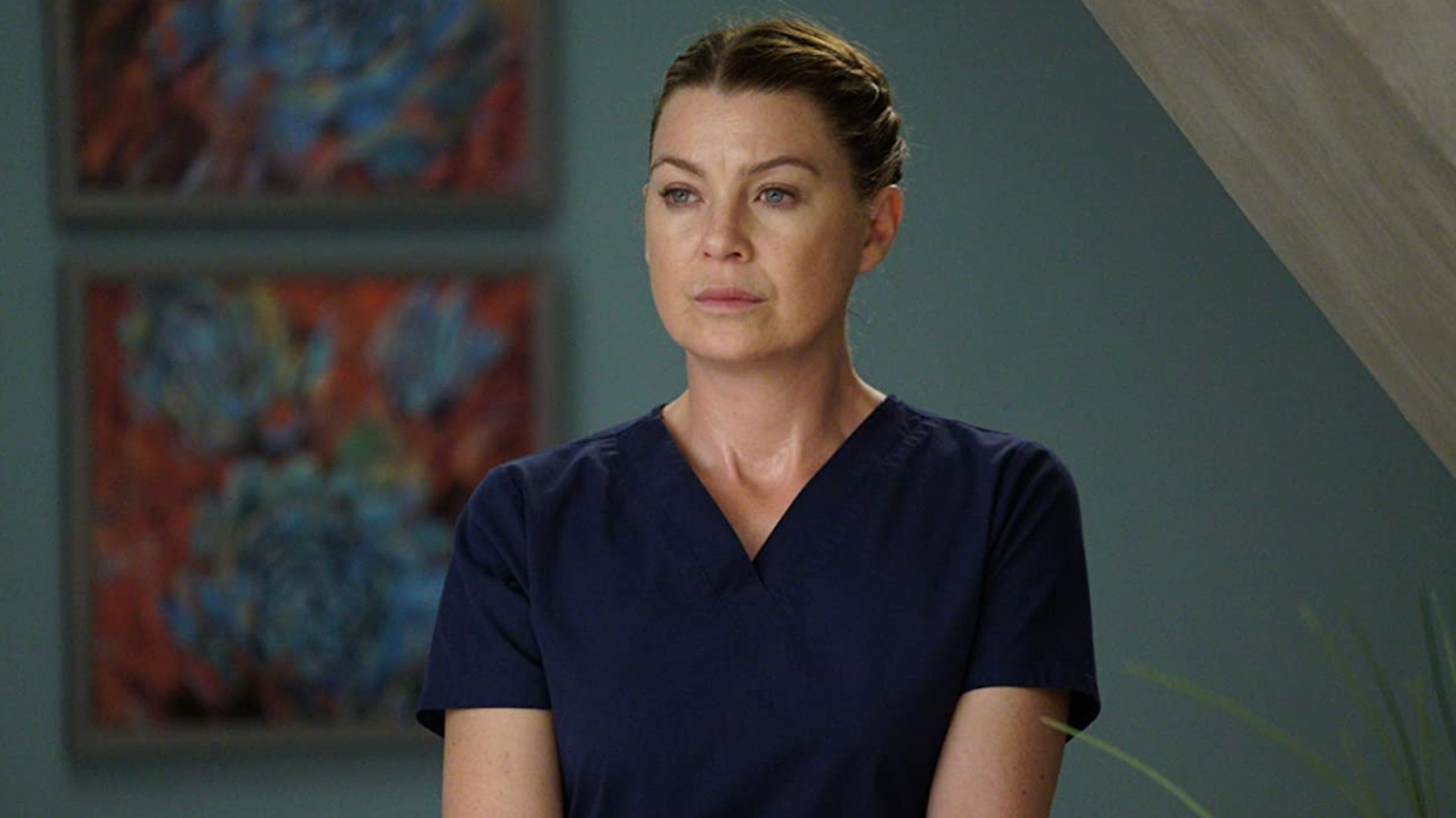 25 Surprising Facts About Grey's Anatomy