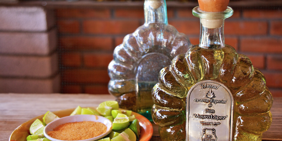 10 Things You Should Know Before Drinking Mezcal