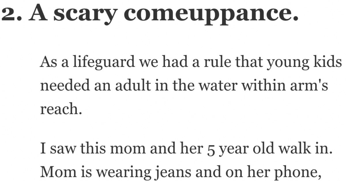 17 Stories of People Assuming Somebody Was Dumb and Opinion Backfiring Spectacularly