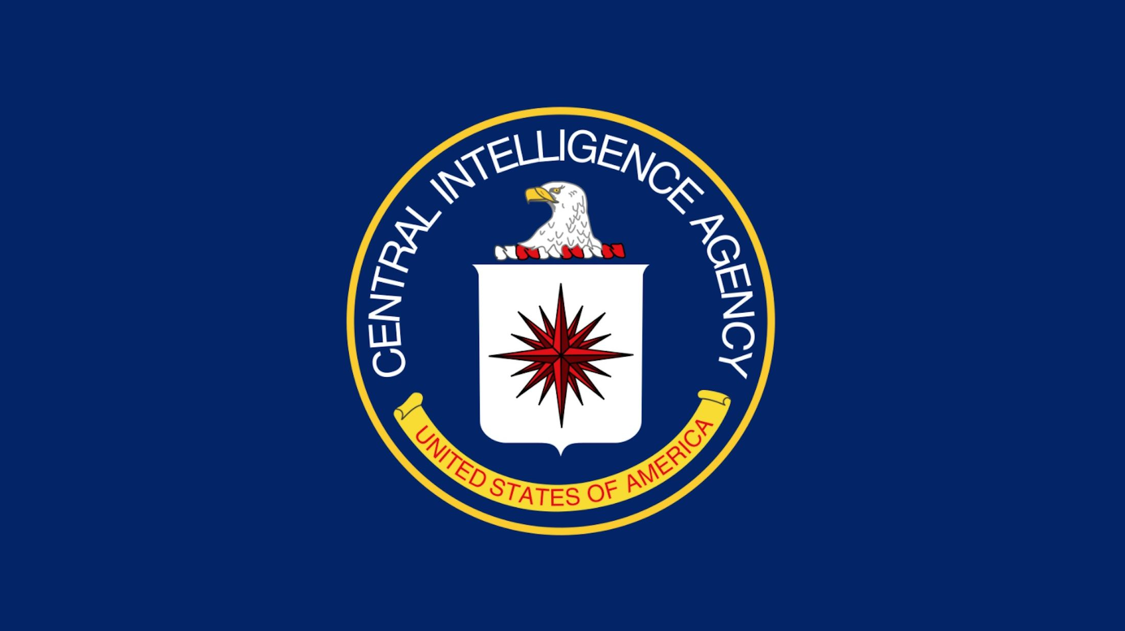 11 Grammar Lessons From a Leaked CIA Style Book