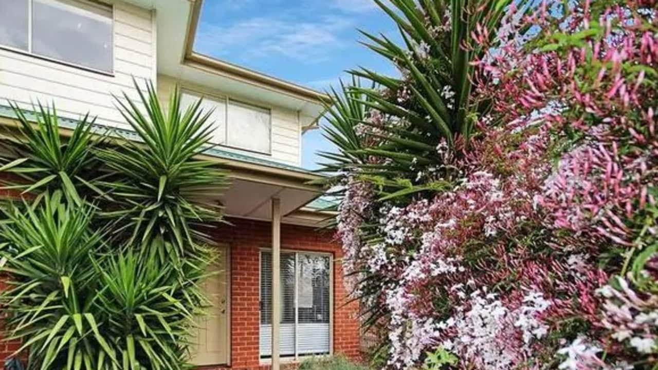 Best suburbs first-home buyers are targeting in NSW, VIC, QLD and SA