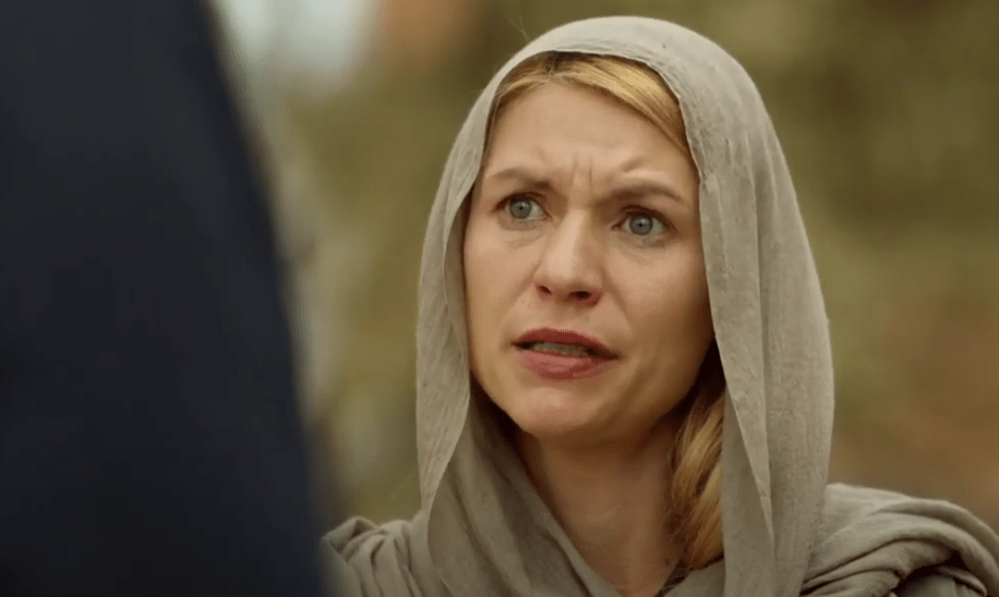 Homeland Trivia | 40 facts about the series