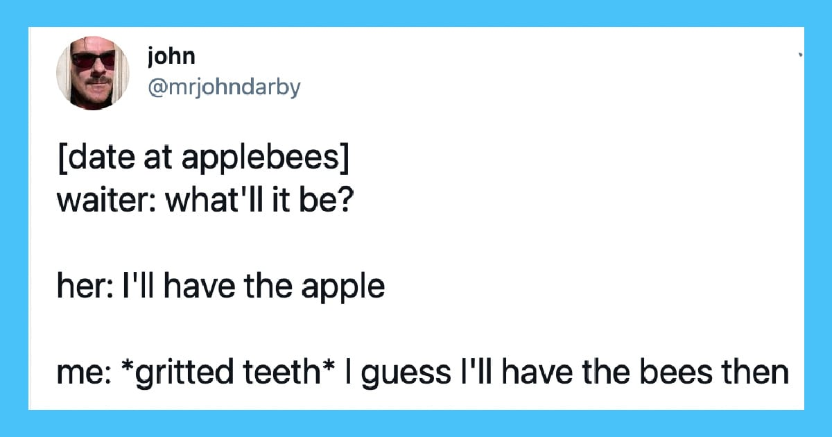 16 People Whose Posts Were Made to Make Your Laugh