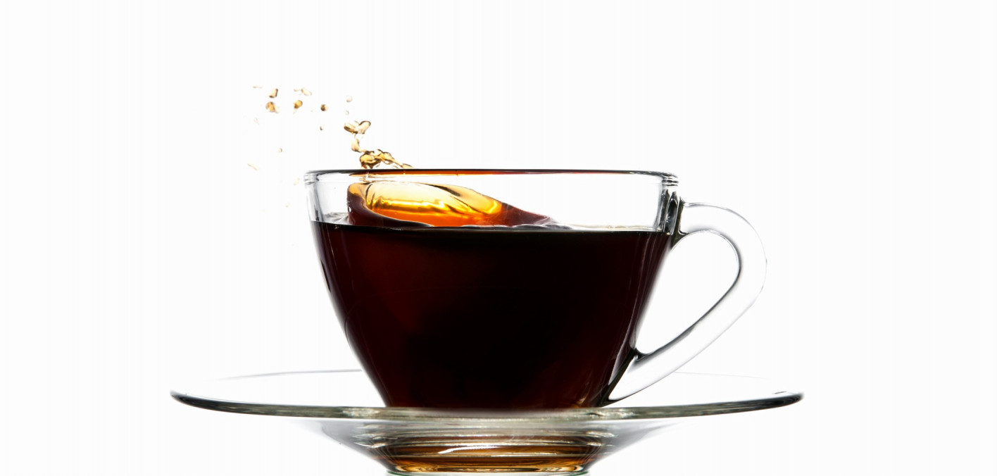 Coffee May Improve Survival After Breast Cancer