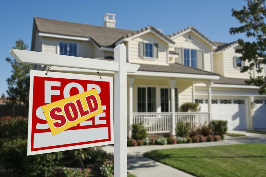 How to Get Your Offer Accepted in Today's Hot Seller's Market