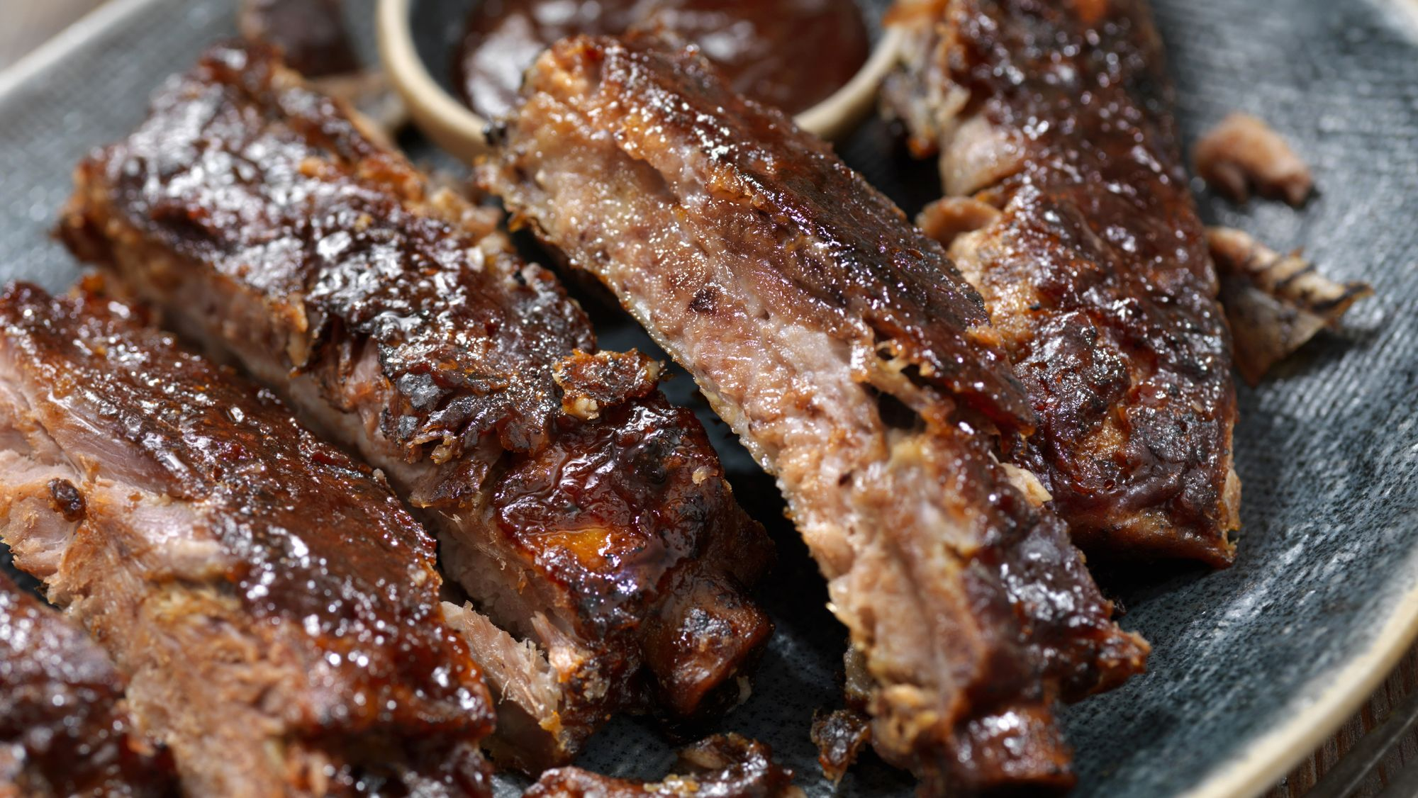 The 20 Best Barbecue Cities in America