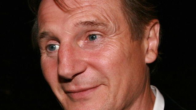 How Well Do You Know Liam Neeson's Most Iconic Roles?