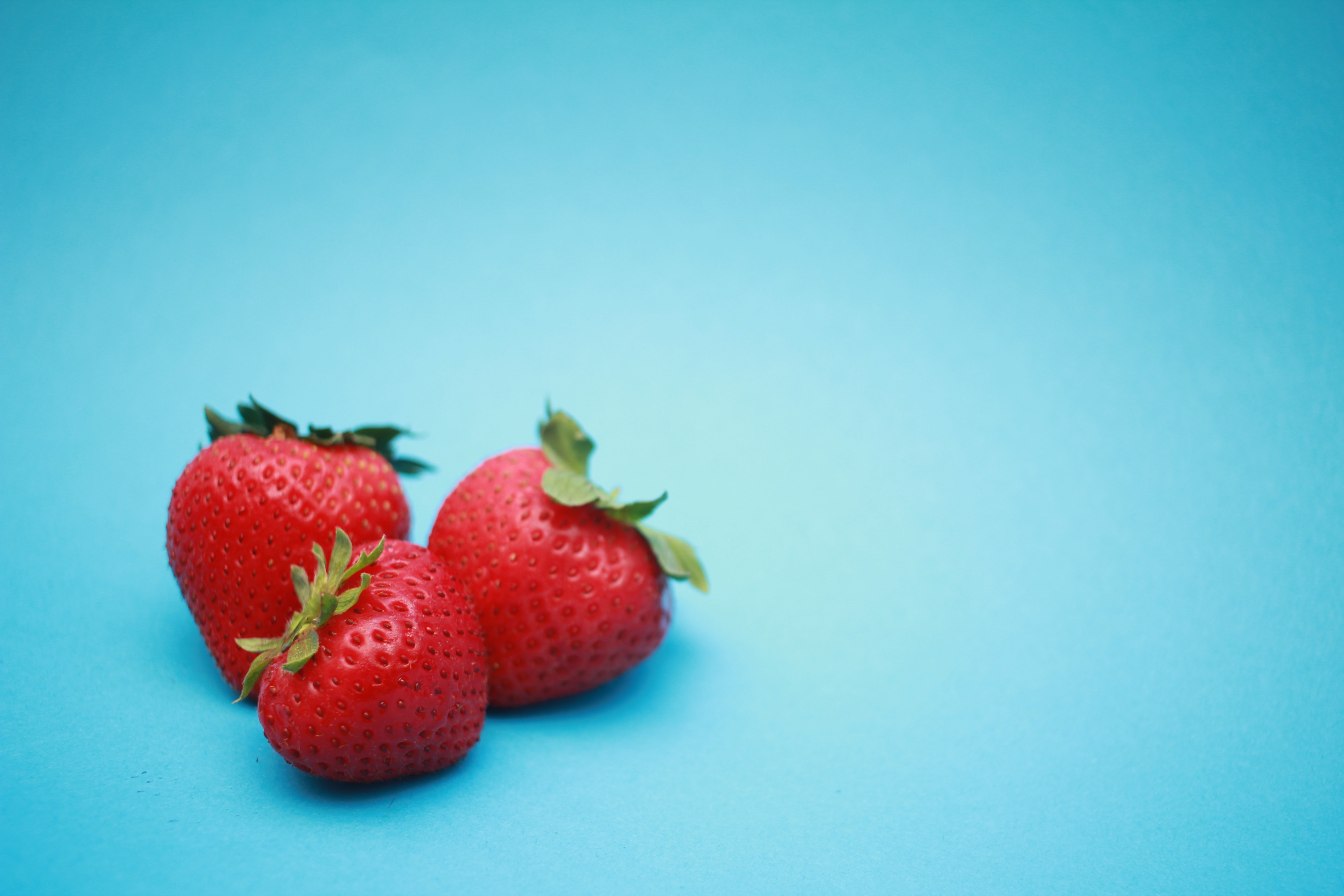 7 Brain Foods To Keep Your Mind Strong