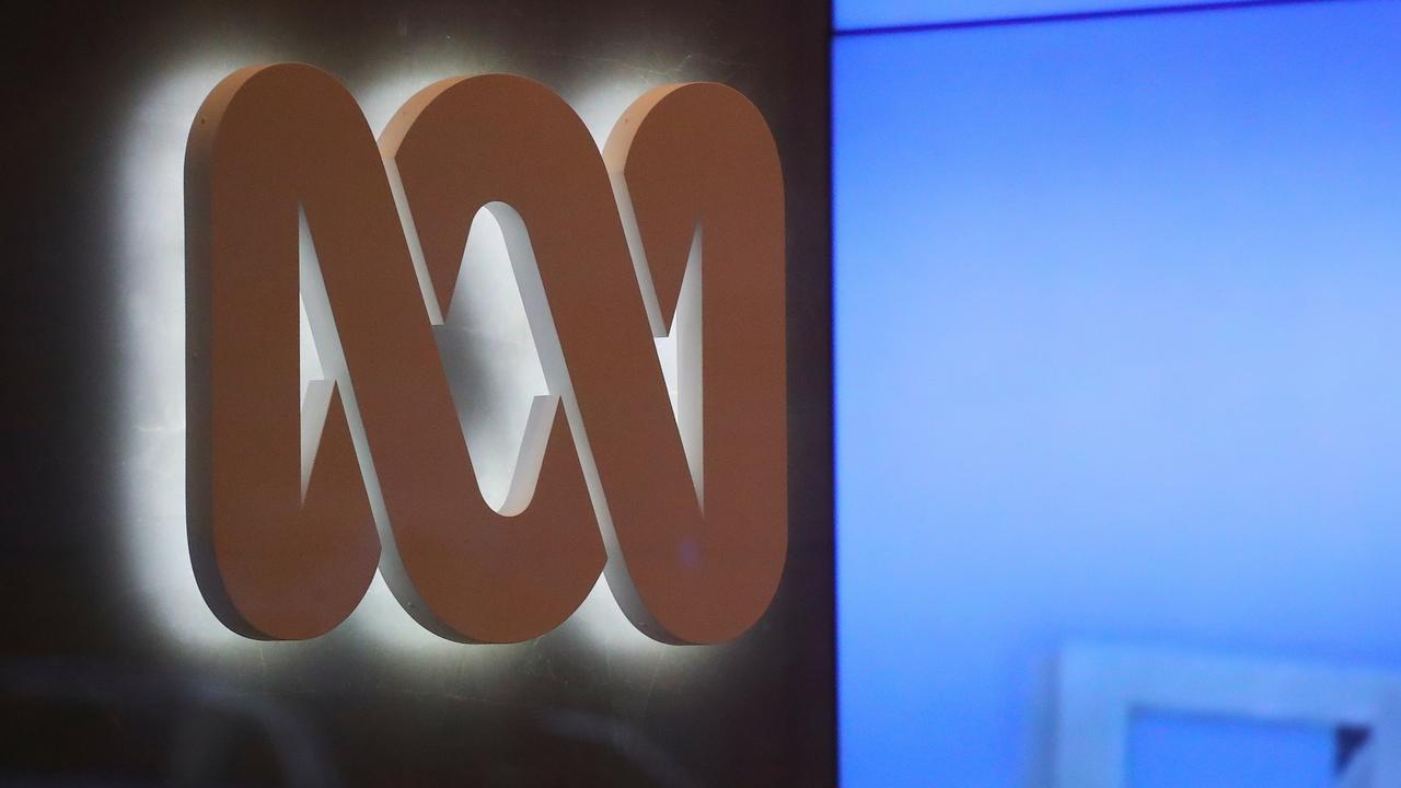Christian Porter could sue ABC over Four Corners sex claims