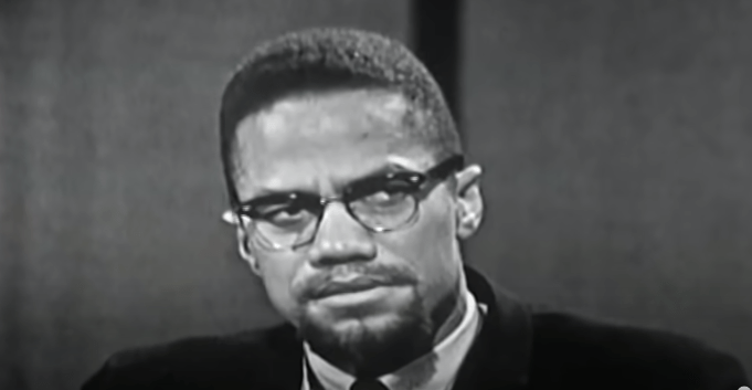 Malcolm X Trivia | 135 facts about the historical figure