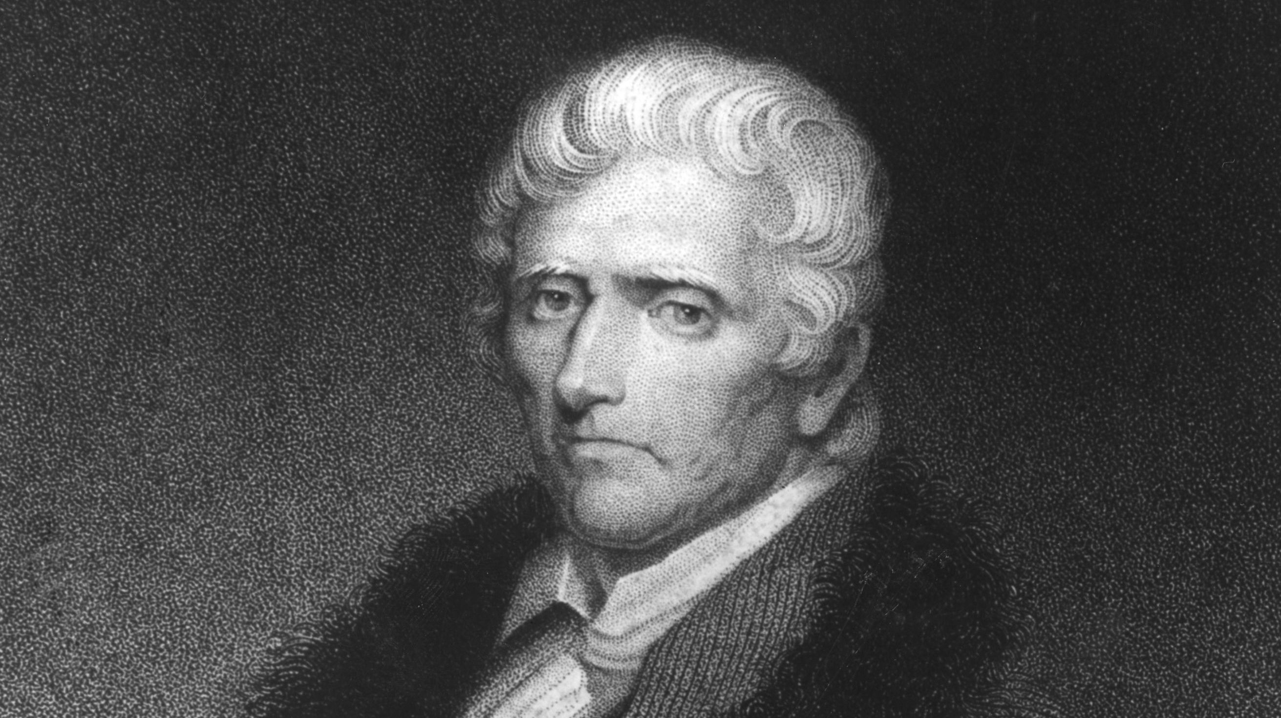 Facts About Daniel Boone