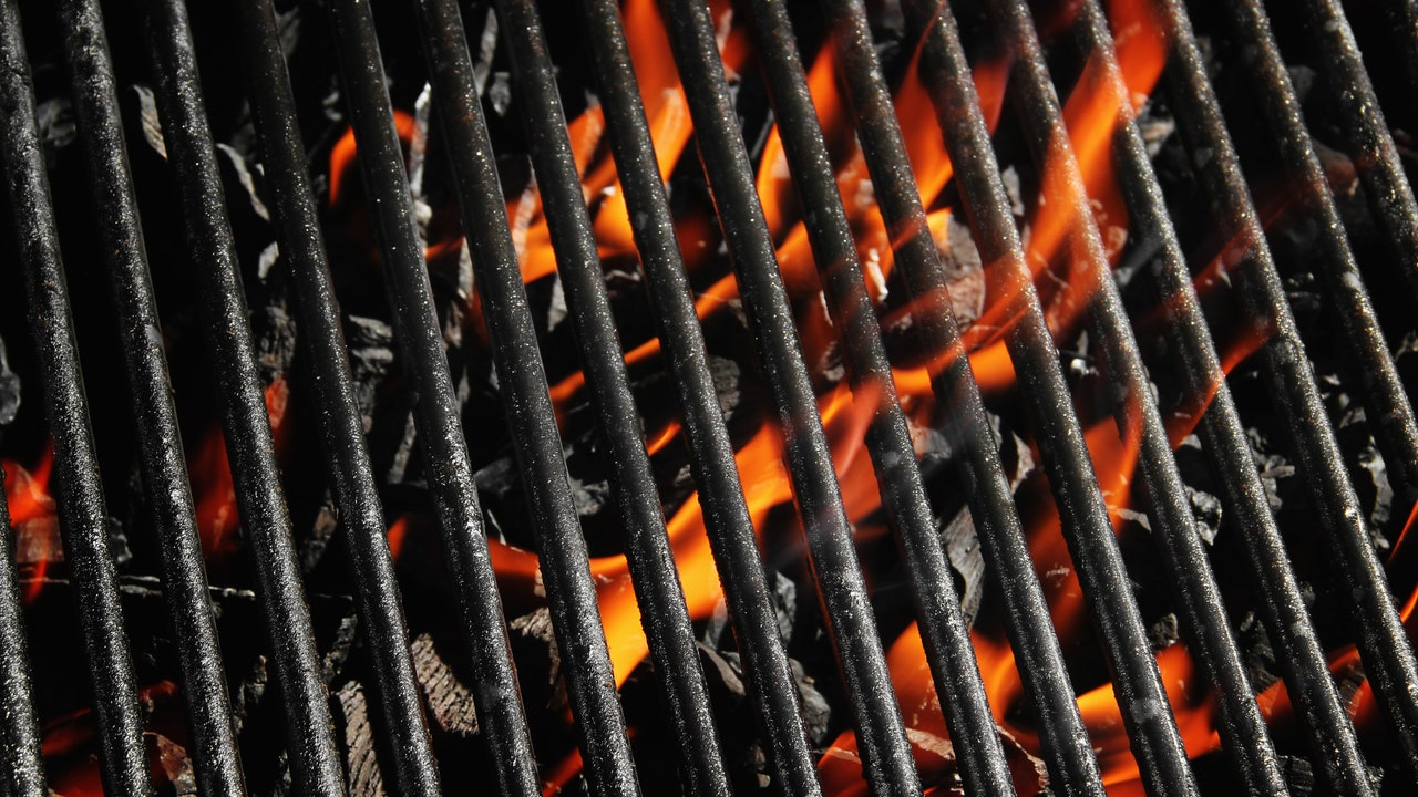 6 Best Grills of 2021: Gas, Charcoal, Combination, and More
