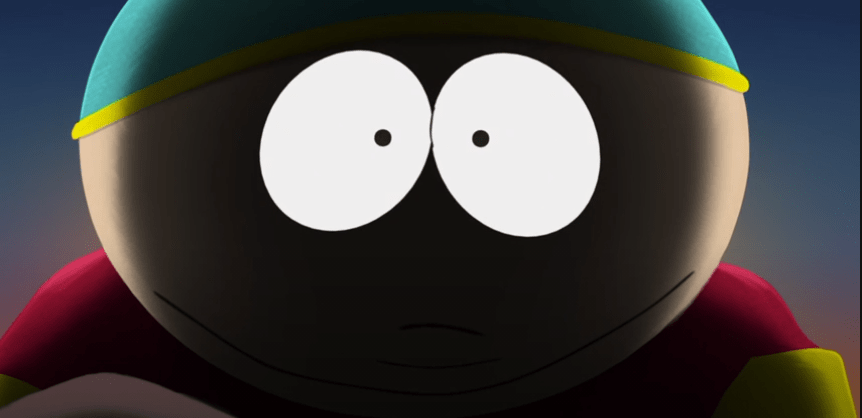 South Park Trivia   40 facts about the animated series