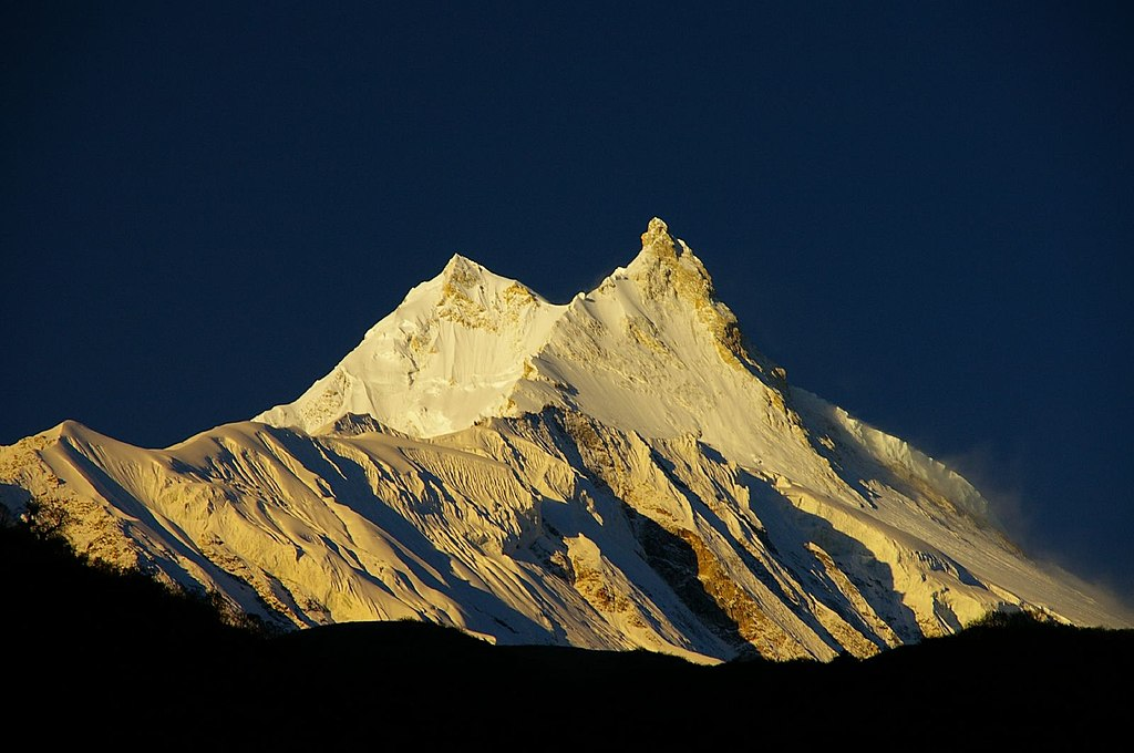Many Climbers Claiming 8,000-Meter Summits Are Wrong