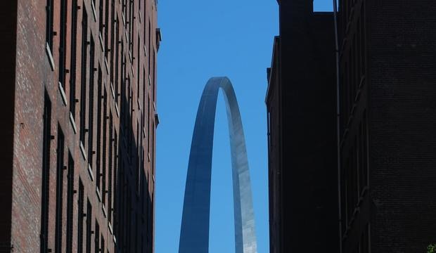 A Property Manager's Insights on Historic Neighborhoods in St. Louis