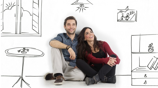 Should You Use a Personal Loan or a Home Equity Loan to Remodel Your Home?
