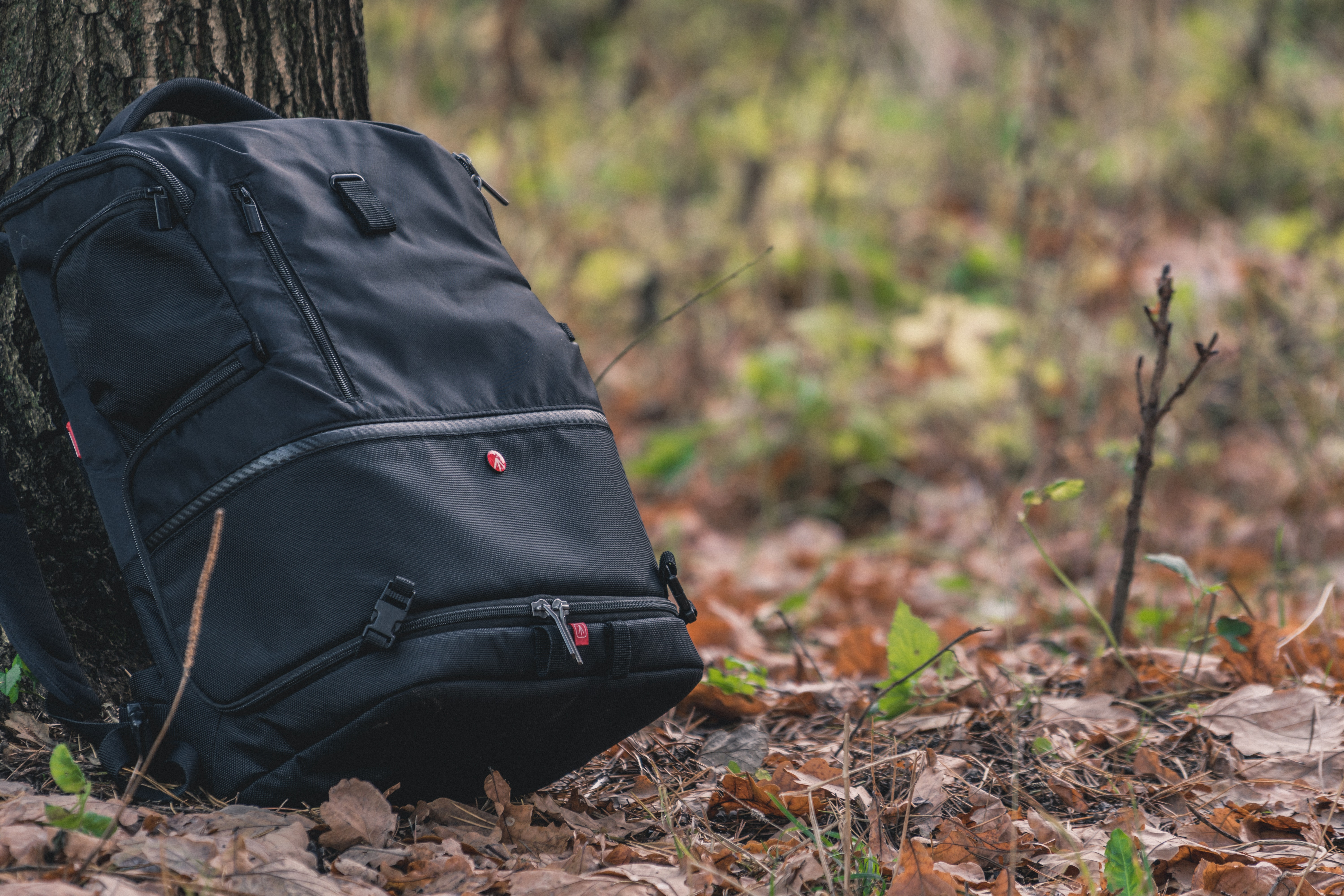 Protection Worth The Price? A Review Of The Ultra-Secure Pacsafe Citysafe CS300 Backpack