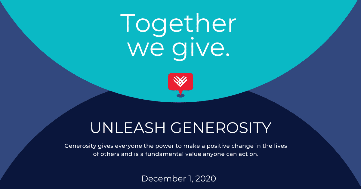 10+ GivingTuesday Tips and Resources