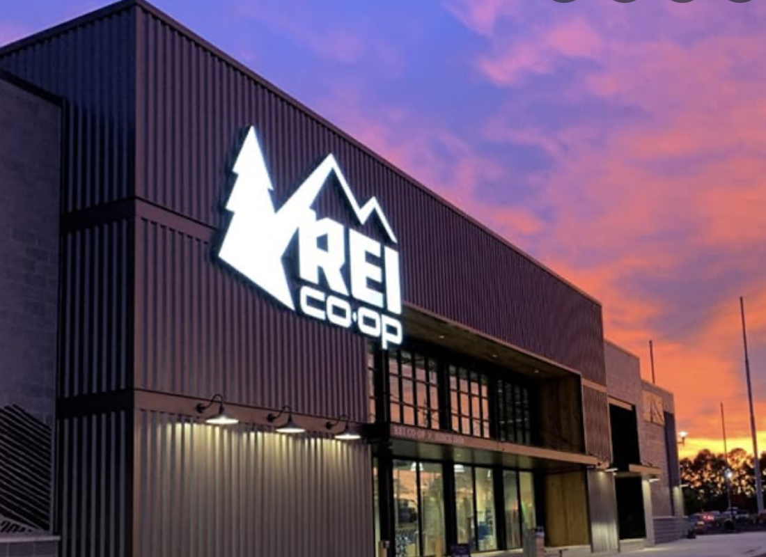 REI Didn't Make a Profit in 2020, Despite Crush of New Outdoor Participants