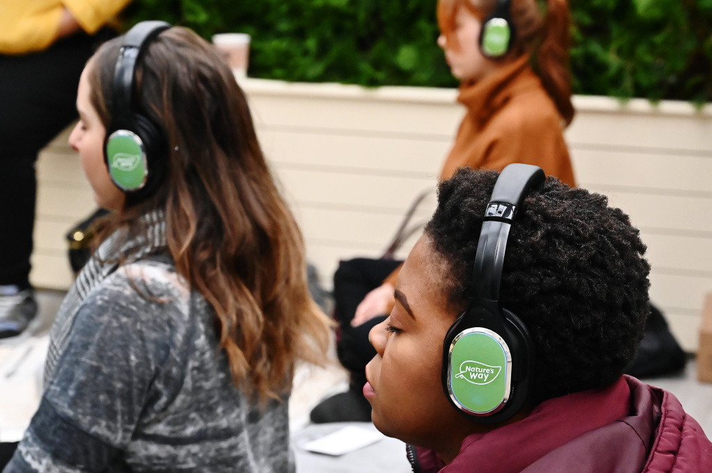 Mindfulness Consumerized: Apps, Streaming Wars And A Turn To Mindfulness Amid The Pandemic