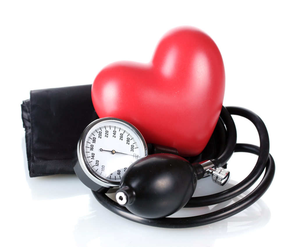 What are the Best Ways to Lower Blood Pressure Naturally?