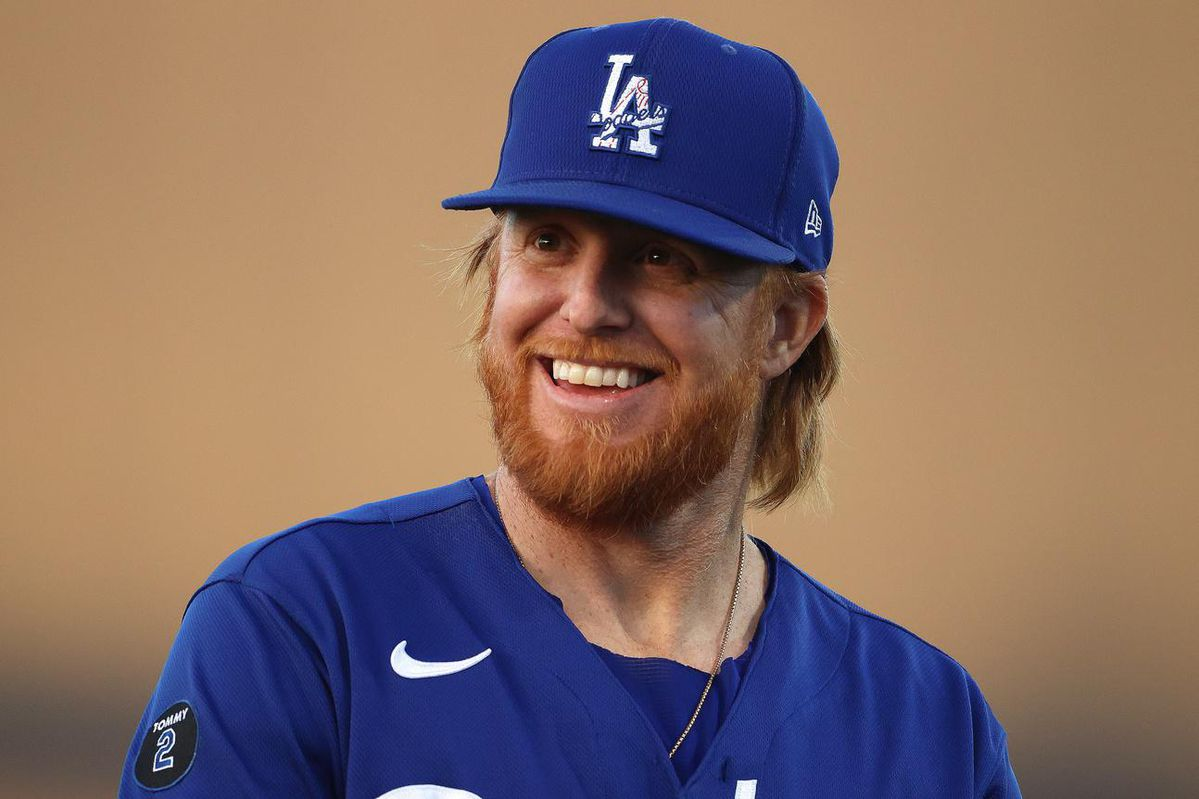 Dodgers' Justin Turner Makes His First Equity Investment In Pet Wellness Company 'Better Choice'