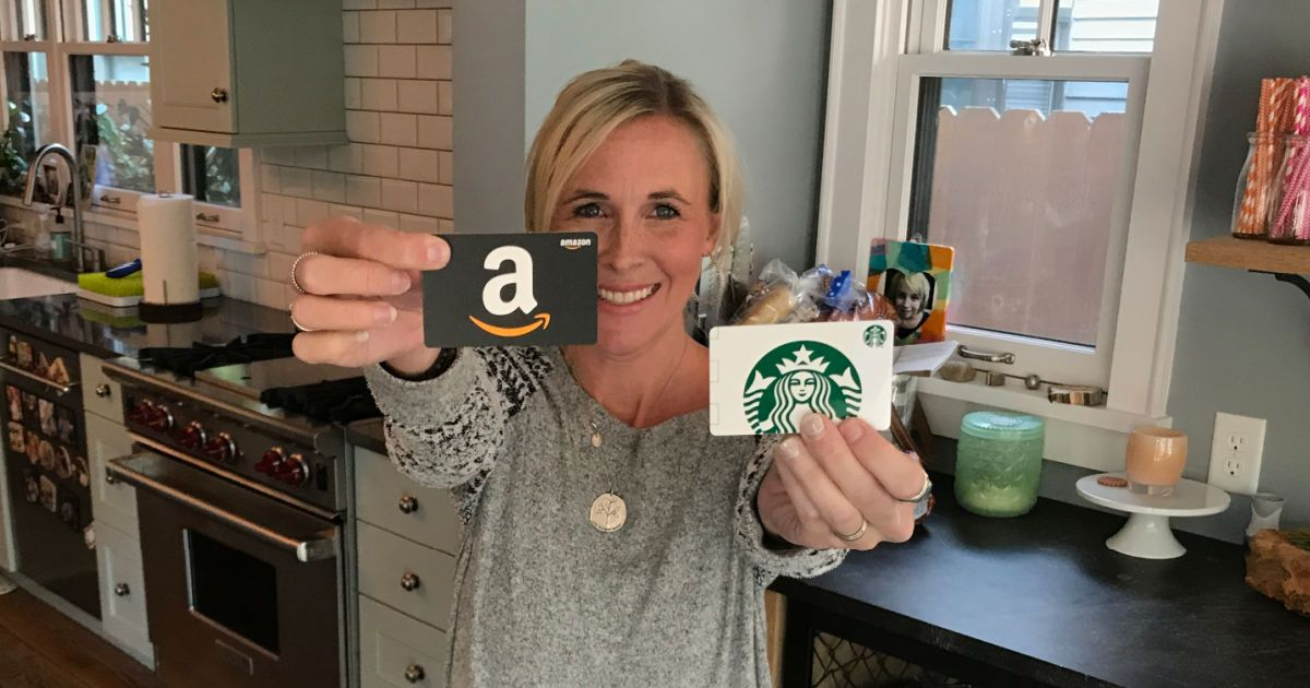 Earn Free $5 Gift Card Now with Shopkick App