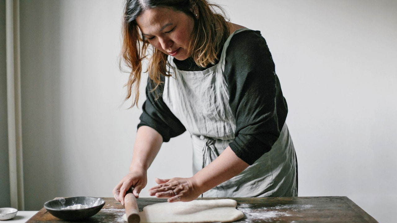 The Triumph of Third-Culture Cooking