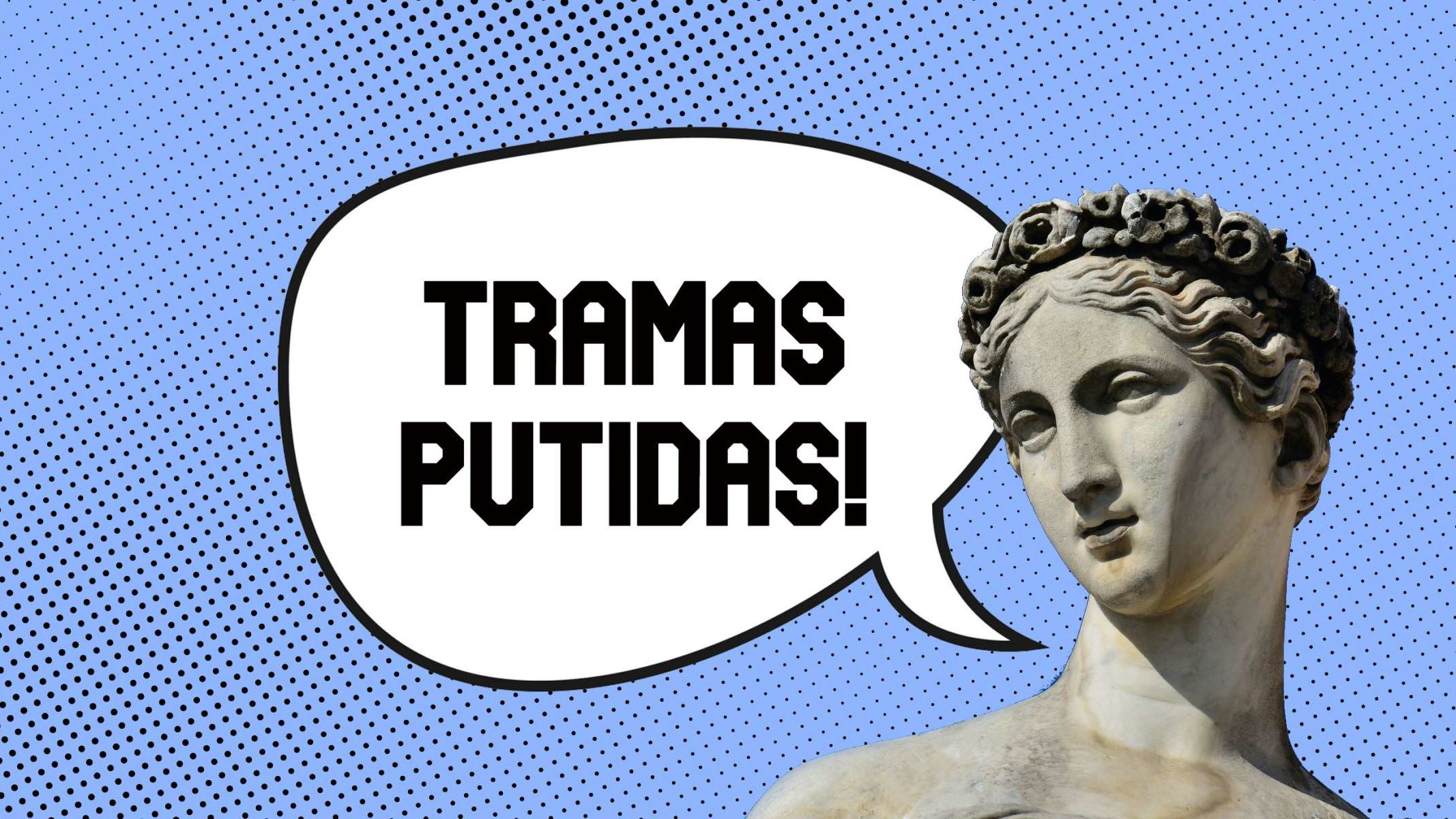 20 Latin Insults You Should Know