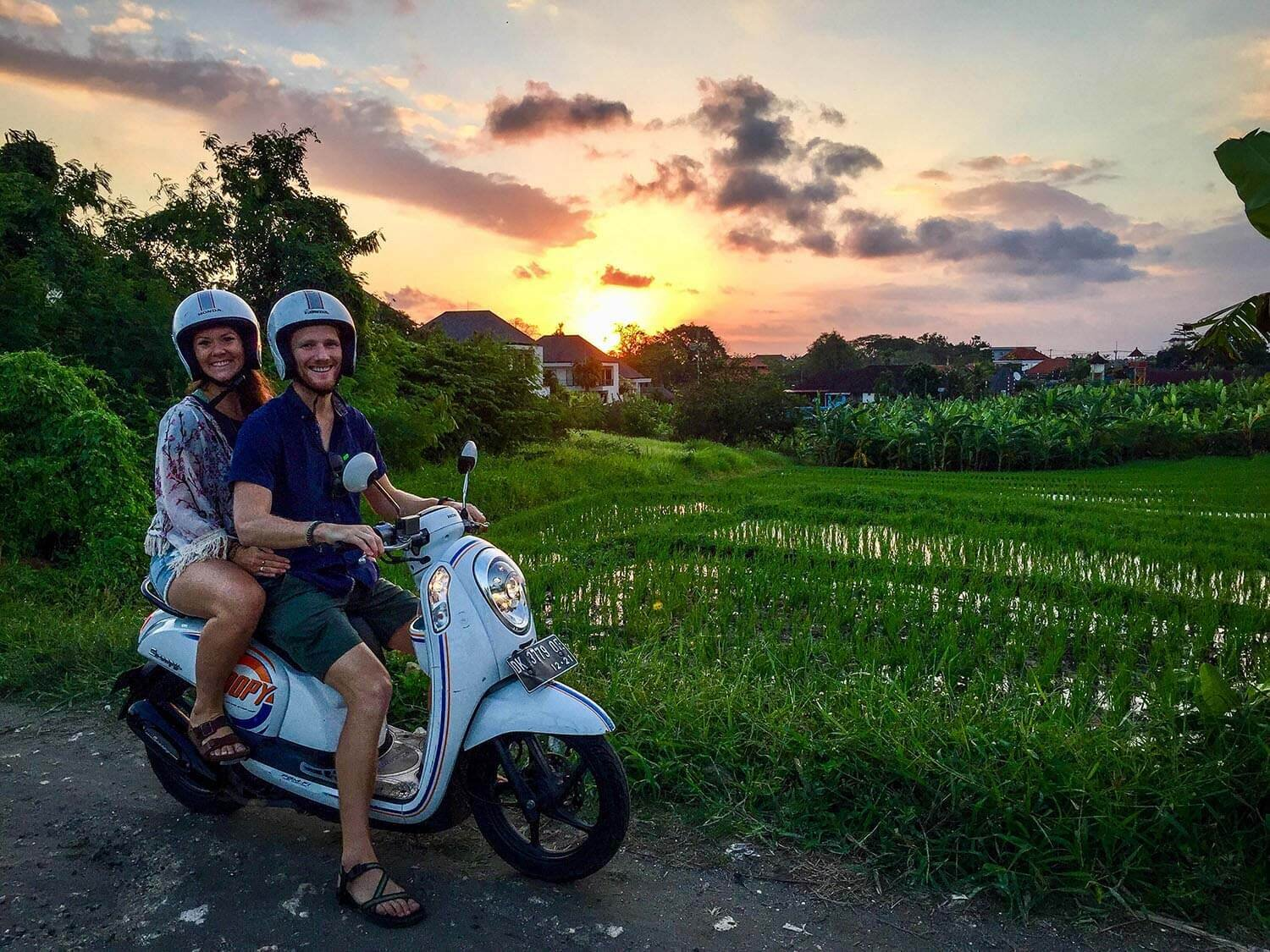 Travel Insurance Comparison: Which is the Best Policy for You?