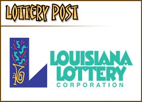 Louisiana Lottery launches Pick 5 draw game
