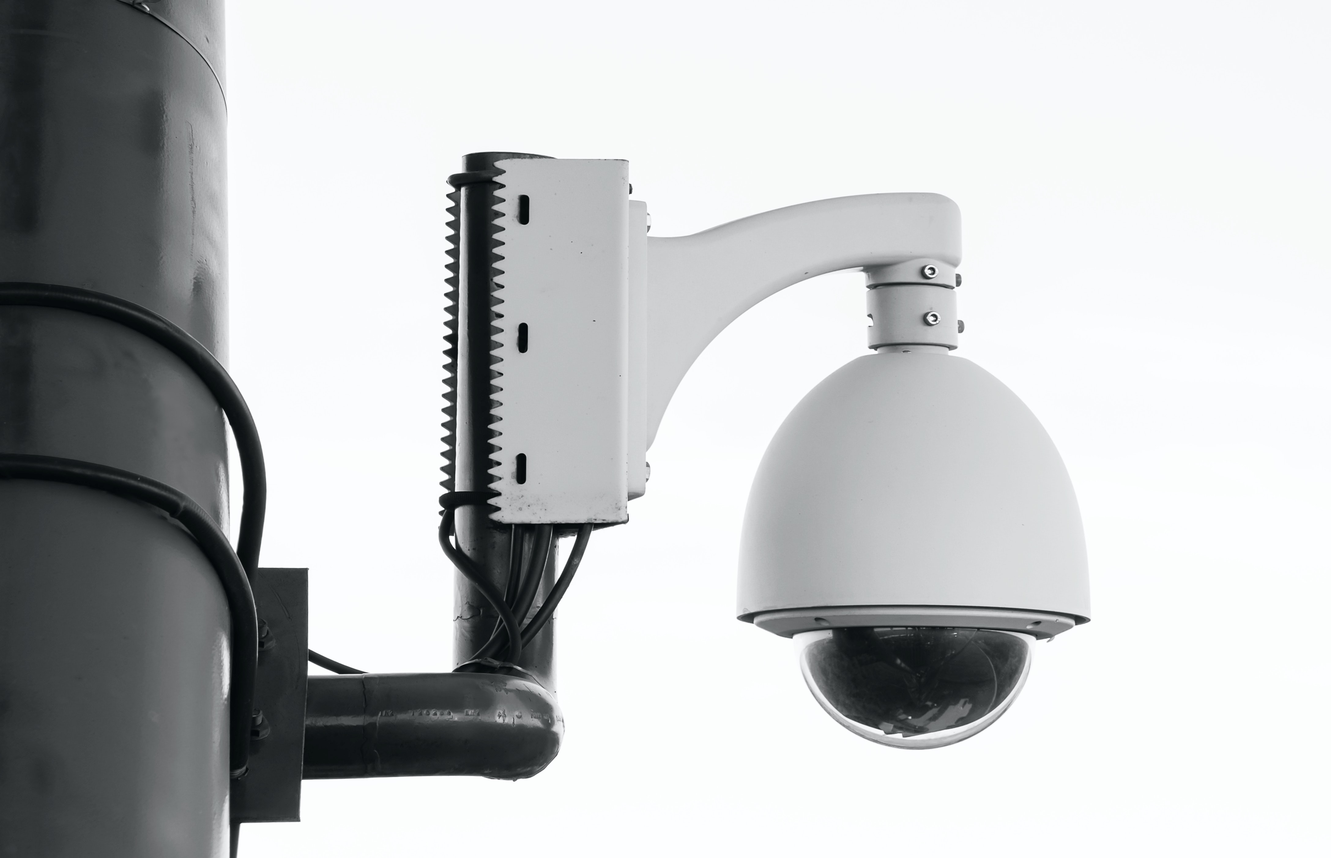 The Best Security Cameras for Your Home