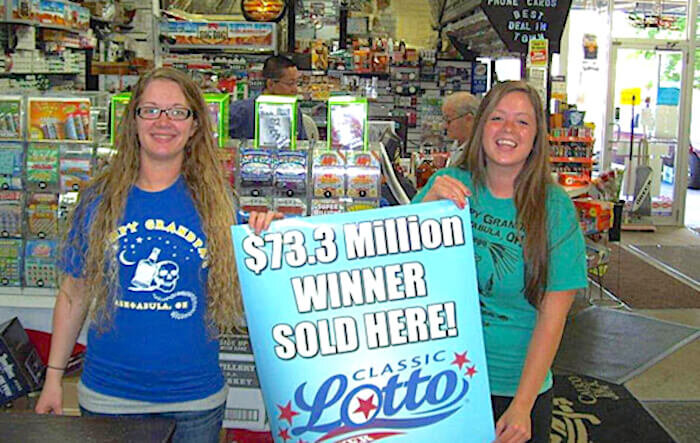 The lottery master plan you need to start before Monday to win this week — the lotto life