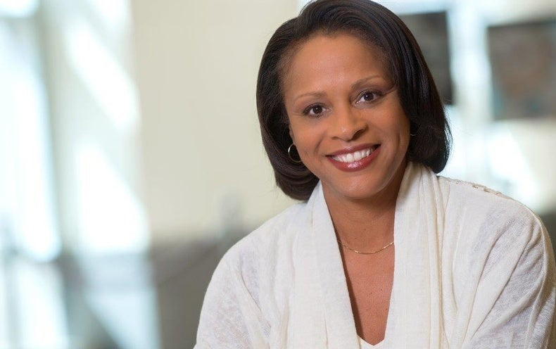 Why Building a Diverse Company Is Good for Business