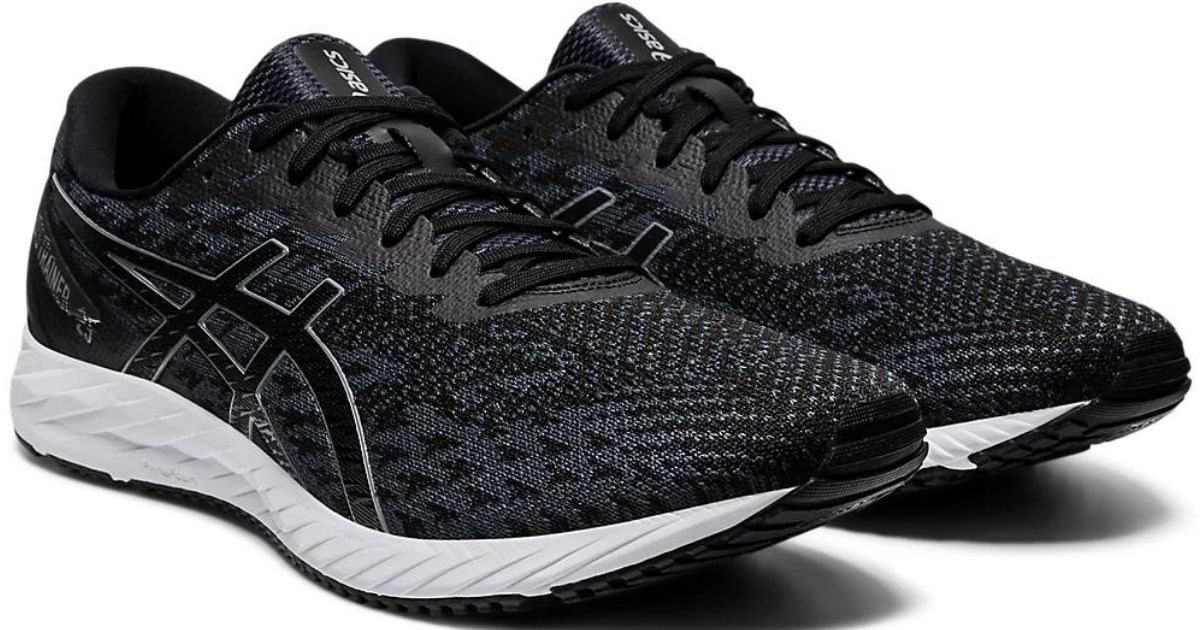ASICS Men's & Women's Running Shoes Only $39 Shipped (Regularly up to $230)