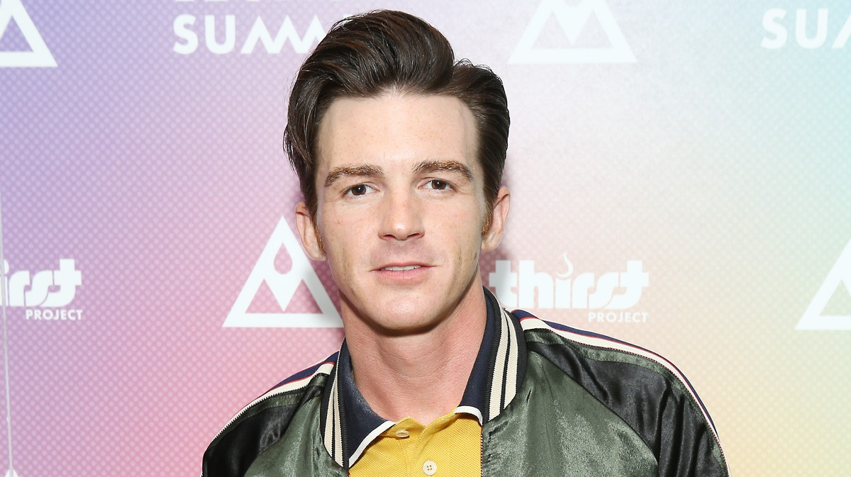 Drake Bell Accused of Sexually Assaulting a Teen Girl: 'He Preyed on Me'