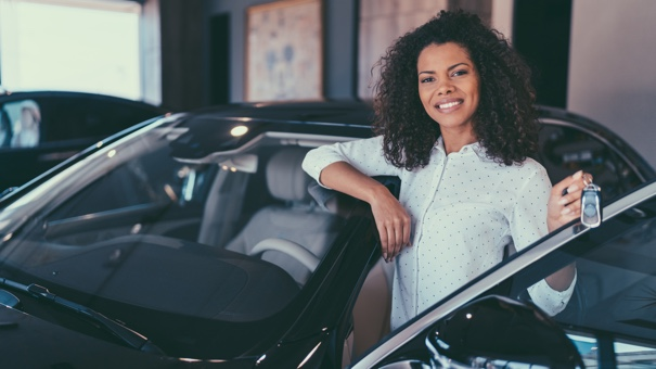 The Pros and Cons of Refinancing an Auto Loan