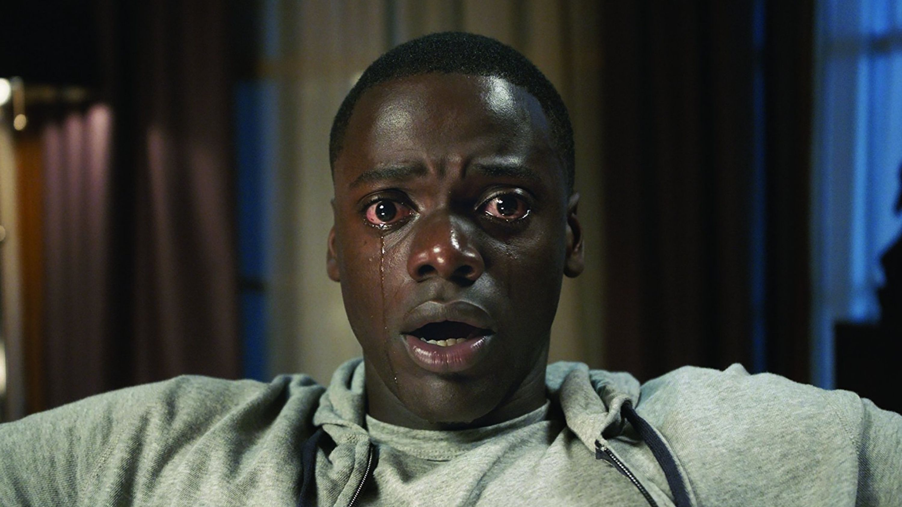 'Get Out' Movie Facts