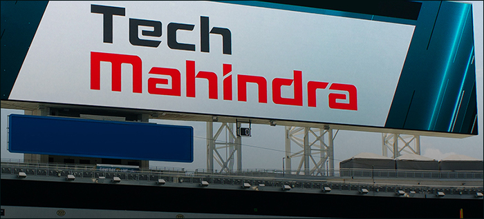 Tech Mahindra announces appointment of 'Wellness Officer'